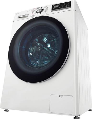 LG F4WV709P1