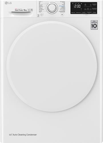 LG RC80U2AV0Q