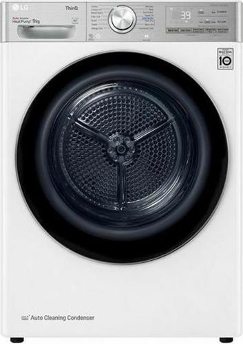 LG RH90V9AV2QR