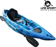 Life Sport Kayak Lango VK-04