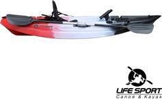 Life Sport Kayak Timo VK-05