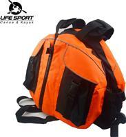 Life Sport Σωσίβιο (Ενηλίκων) VKA-29