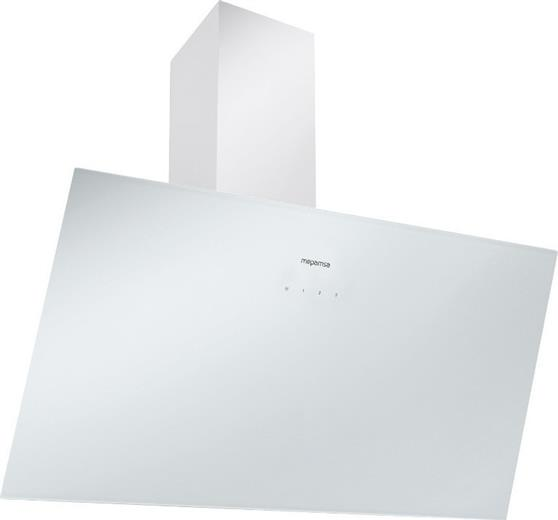 Mepamsa Display GreenPower 90cm White