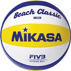 Mikasa 41822 Παραλίας VXL30