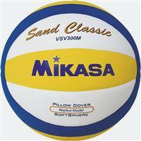 Mikasa 41823 Παραλίας VSV300M