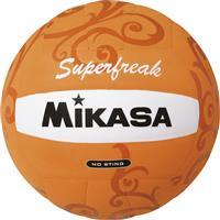 Mikasa 41824 VSV-SF-0