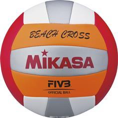 Mikasa 41826 VXS-BC