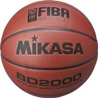 Mikasa 41840 BD2000