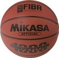 Mikasa 41841 BQ1000