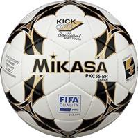 Mikasa 41871 PKC55-BR1
