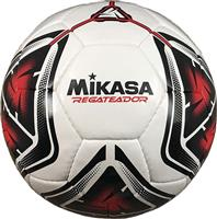 Mikasa 41875 Regateador #5 Κόκκινη