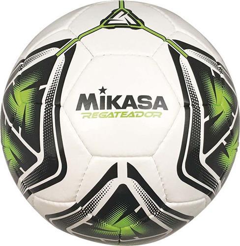 Mikasa 41876 Regateador #5 Πράσινη