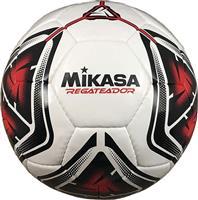 Mikasa 41877 Regateador #4 Κόκκινη