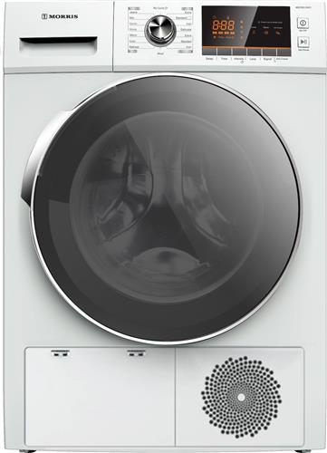 Morris MPD-9637