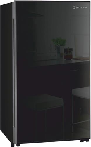 Morris Β7222SP Μαύρο
