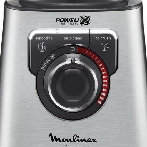 Moulinex LM811D Perfect Mix Plus