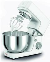 Moulinex QA1501 Masterchef Essential
