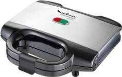 Moulinex SM156D Ultracompact