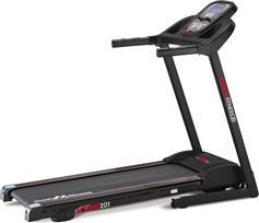 Movi Fitness MF-201 1,75HP
