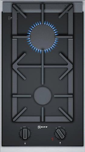 Neff N23TA29N0 Αερίου