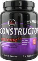 Oxygen Nutrition Constructor Extreme v.2 500gr