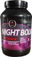 Oxygen Nutrition Nightbolic 908gr