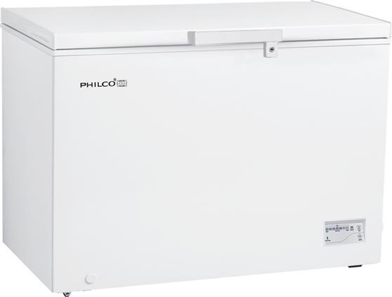 Philco PFC-400