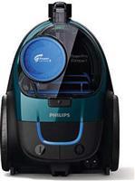 Philips FC9334/09