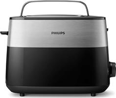 Philips HD2516/90
