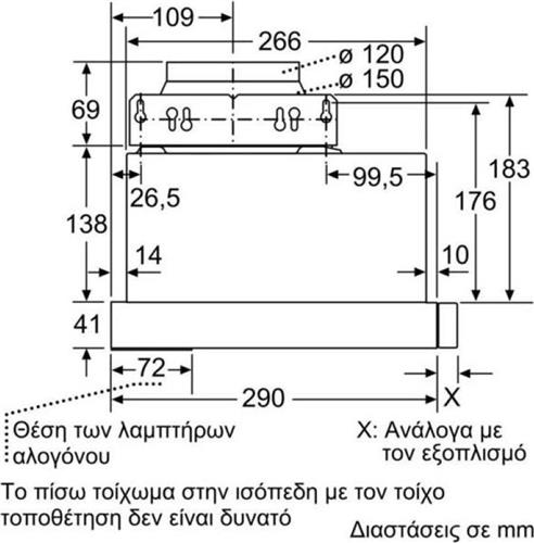 Pitsos 2MIC60T