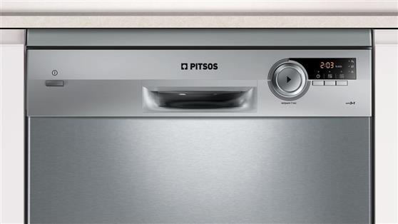 Pitsos DGS5568