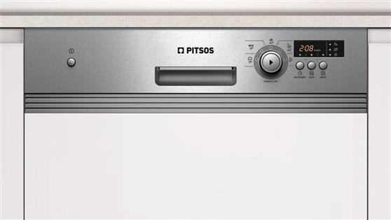 Pitsos DIT5505