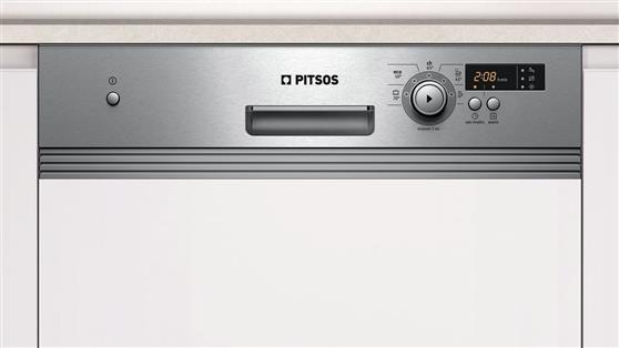 Pitsos Family DIT5515