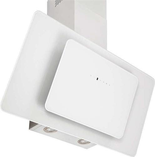 Pyramis Fiero λευκός 60 cm