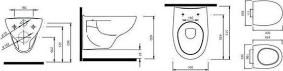 Pyramis Κρεμαστή 515x350