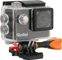 Rollei Actioncam 350 Black