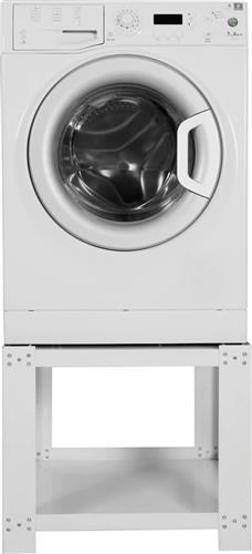 Roller Υψηλή 50cm για Πλυντήριο και Στεγνωτήριο