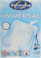 Rowenta RA-WB484720 Wonderbag Endura 4 τεμ