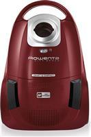 Rowenta RO2643