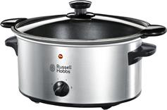 Russell Hobbs 22740 Cook at Home