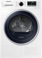 Samsung DV80M5010QW/LE