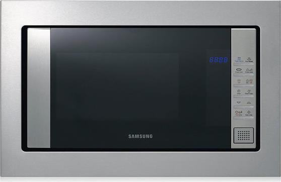 Samsung FG87SUST