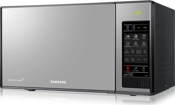 Samsung GE83X/BOL