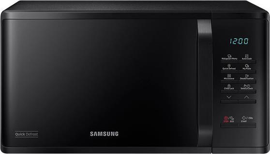 Samsung MS23K3513AK/OL