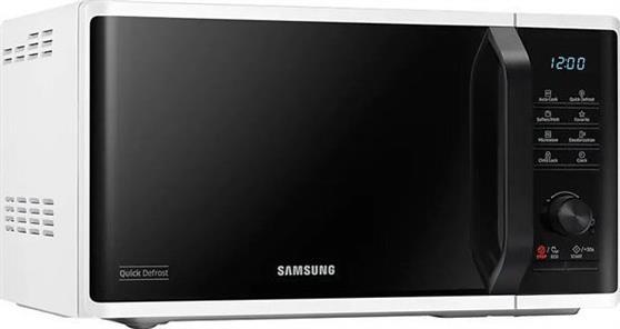 Samsung MS23K3515AW/OL