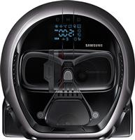 Samsung POWERbot VR7000 Star Wars Darth Vader Special Edition