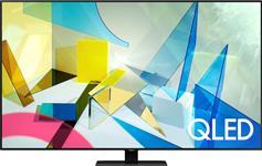 Samsung QE55Q80T Smart 4K UHD 55