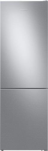 Samsung RB3VRS100SA/EO Inox