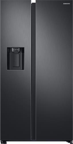 Samsung RS68N8220B1