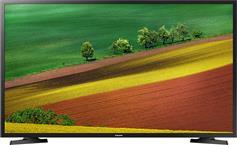 Samsung UE32N4002AKXXH
